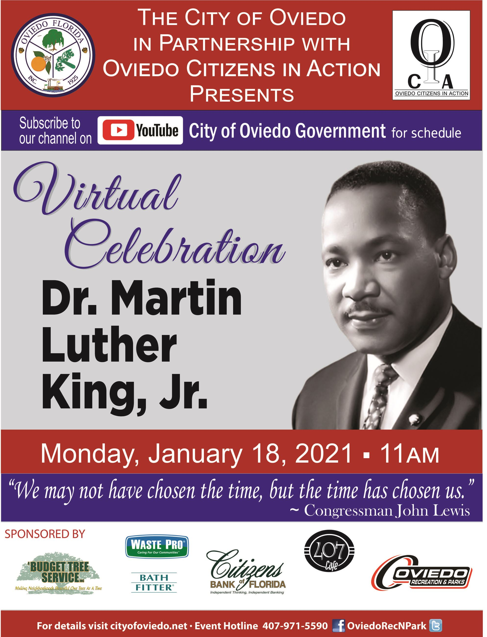 APPROVED_MLK Poster_2021_Virtual