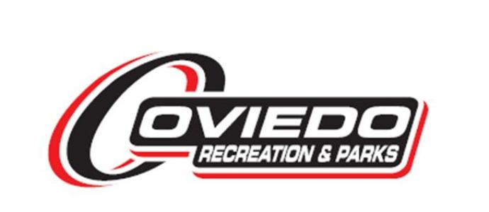 Oviedo Recreation and Parks Logo